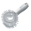 Carlisle Sparta® Vegetable Brush w.Stiff Polyester Bristles CFS4016402CS