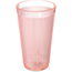 Carlisle Crystalon® RimGlow™ PC Tumbler CFS403452CS