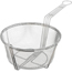 Carlisle Mesh Fryer Basket CFS601001CS