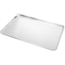 Carlisle Full Size Sheet Pan CFS601825CS