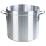 Carlisle 32 qt Standard Weight Stock Pot CFS61232EA