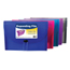 C-Line Products 7-Pocket Letter Size Expanding File CLI58300BNDL4EA
