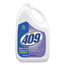Clorox Professional Clorox® Formula 409® Glass & Surface Cleaner COX03107EA