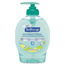 Colgate-Palmolive Softsoap® Antibacterial Moisturizing Hand Soap CPC26245