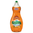 Colgate-Palmolive Antibacterial Dishwashing Liquid CPM46113CT