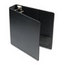 Cardinal Brands Cardinal® EasyOpen® Locking Slant-D® Ring Binder CRD18732