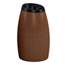 Commercial Zone Products Garden Series Seed Waste Container CZP756141