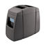 Commercial Zone Products Waste Container & Double Sided Windshield Service Center CZP75820599