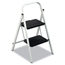 Louisville Ladder Louisville® QS2 and QS3 Quick Step™ Steel Step Stools DADD4362-02