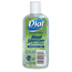 Dial Professional Dial® Antibacterial Gel Sanitizer with Moisturizer DIA00685