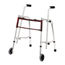 Drive Medical Glider Walker 10219FRD-1