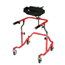 Drive Medical Trunk Support for Adult Safety Rollers CE-1080-S