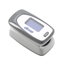 Drive Medical View SPO2 Deluxe Pulse Oximeter DRVMQ3200