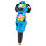 Educational Insights Educational Insights Hot Dots® Jr. Ace the Talking, Teaching Dog EII2350