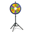 Educational Insights Educational Insights® ReMarkable Dry Erase Spin Wheel EII8485