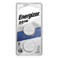 Energizer Energizer® Watch/Electronic/Specialty Battery EVEECR2016BP