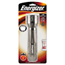 Eveready Battery Energizer® Metal LED Light EVEENML2DS