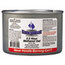 Fancy Heat Methanol Gel Chafing Fuel FHCF800