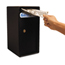 Fireking FireKing® Compact Cash Trim Safe FIRMS1206