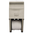Georgia Pacific Georgia Pacific Compact® Vertical Double Roll Coreless Tissue Dispenser GEP56782