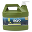 GOJO GOJO® Ecopreferred™ Pumice Hand Cleaner GOJ093804