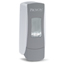GOJO PROVON® ADX-7™ Dispenser - Grey GOJ8771-06