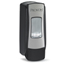 GOJO PROVON® ADX-7™ Dispenser - Chrome GOJ8772-06