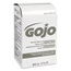 GOJO GOJO® Ultra Mild Antimicrobial Lotion Soap 800 mL Bag In Box Refills with Pcmx GOJ9212-12