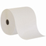 Georgia Pacific Envision® High Capacity Roll Towel GPC266-01