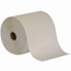 Georgia Pacific Acclaim® Hardwound Roll Towel GPC284