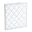 Purolator Hi-E™ 40 Antimicrobial Pleated Filters, MERV Rating : 7 PUR5257510200