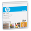Hewlett Packard HP DLT Cleaning Cartridge HEWC5142A