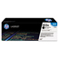 Hewlett Packard Hewlett Packard 823A, (CB380A) Black Original LaserJet Toner Cartridge HEWCB380A