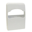 Hospeco Toilet Seat Cover Dispenser HSCHG-2