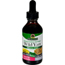 Nature's Answer Wild Yam Root - 2 fl oz HGR0103085