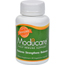 Moducare Immune System Support - 90 Capsules HGR0103812