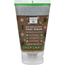 Earth Therapeutics Refreshing Foot Scrub Wild Mint - 4 fl oz HGR0110601