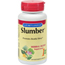 Nature's Answer Slumber - 50 Vegetarian Capsules HGR0123463