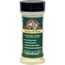 Dancing Paws Shake'N'Zyme For Cats and Dogs - 4.4 oz HGR0139170