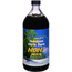 Earth's Bounty Tahitian Pure Noni Juice - 32 fl oz HGR0261735