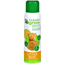 Clean and Green Pet Stain and Odor Remover for Litter Box - 14 oz HGR1069228
