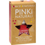 Lunastar Pinki Naturali Nail Polish- Denver (Hot Pink) - .25 fl oz HGR1547421