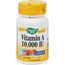 Nature's Way Vitamin A - 10000 IU - 100 Softgels HGR0816868