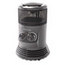 Honeywell Honeywell® Mini-Tower Heater HWLHZ0360