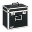 Ideastream Vaultz® Locking File Security Box IDEVZ01165