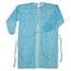 Impact Impact® Isolation Gown IMP1540