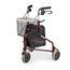 Invacare Rollator INVP429-2