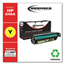 Innovera Innovera Remanufactured CE262A (648A) Laser Toner, 11000 Yield, Yellow IVRE262A