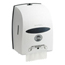 Kimberly Clark Professional WINDOWS* Sanitouch Roll Towel Dispenser KCC09991