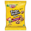 Keebler Keebler® Fudge Stripe Cookies KEB21771